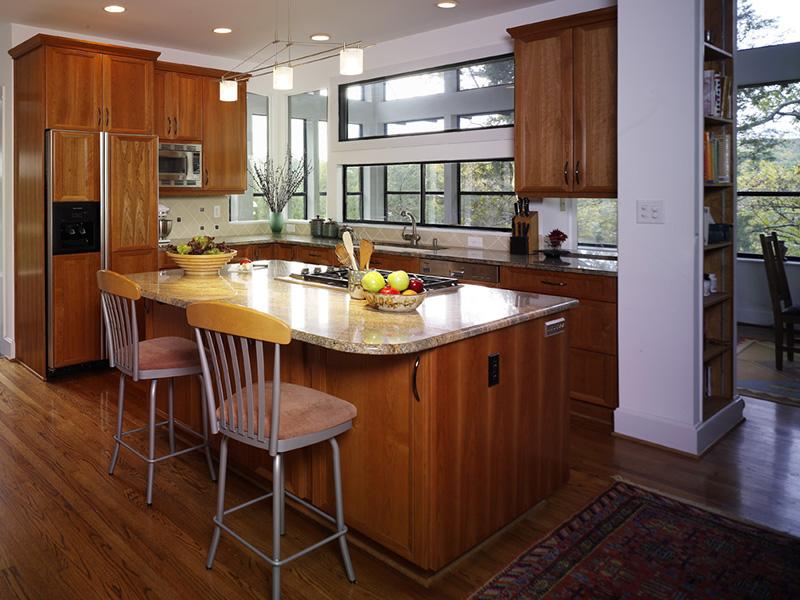 view our portfolio elegant kitchen design and remodeling view our portfolio elegant kitchen design and remodeling
