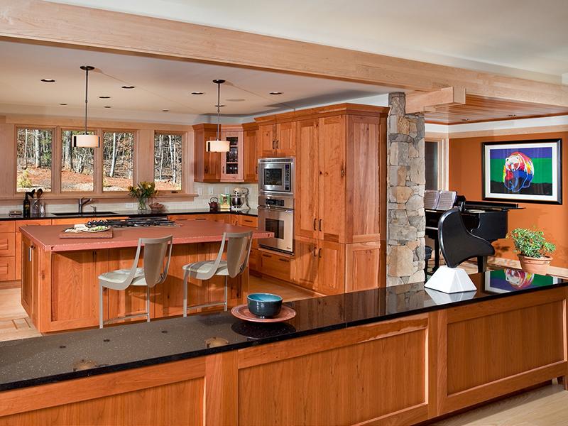 view our portfolio elegant kitchen design and remodeling chapel hill durham kitchen designers the kitchen