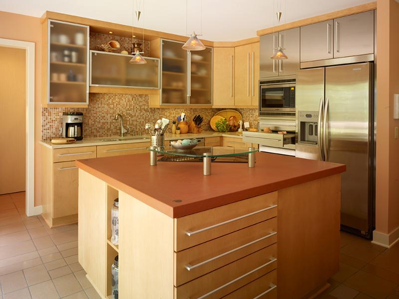 view our portfolio elegant kitchen design and remodeling specialist kitchens