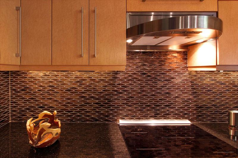 Raleighloftkitchenremodel48 The Kitchen Specialist Stunning Raleigh Kitchen Remodel Model Interior